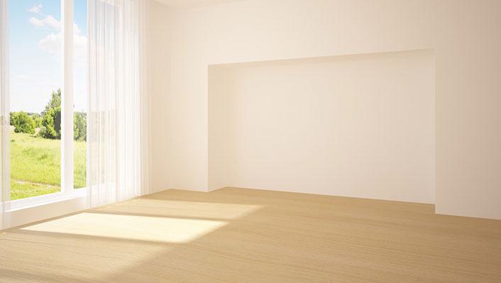 Flooring design tips