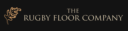 The Rugby Floor Company