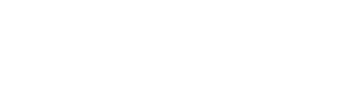 Karndean Design Floor