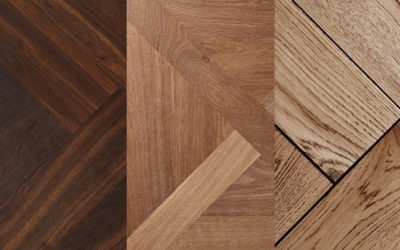 Choosing the Perfect Floor