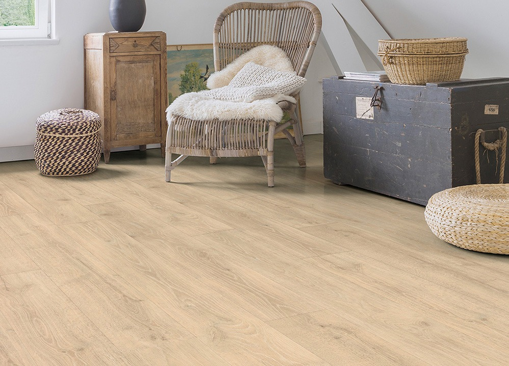 Laminate The Rugby Floor Company